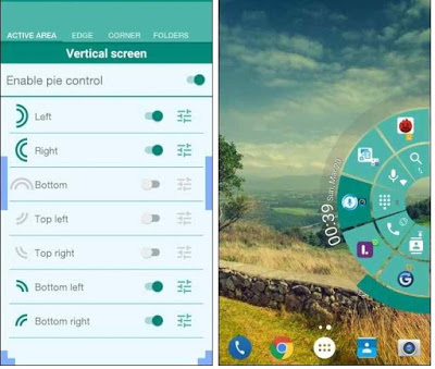 6 Best Multitasking App for Android Device & How to Use it